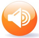 Affiliate Marketing And Blogging Audio