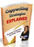 Copywriting Strategies Explained