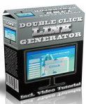 Double Click Link Generator (Software)