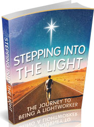 aug2014_Stepping-Into-The-L