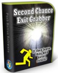 Second Chance Exit Grabber