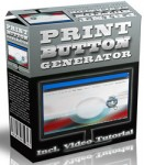 Print Button Generator (Software)