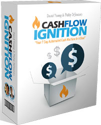 Cashflow Ignition