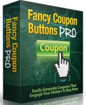 Fancy Coupon Buttons Pro (Software)