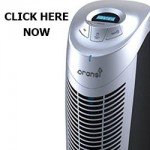 Air Purifier Profits for Affiliates