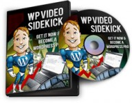 WP Video Sidekick (35 Videos)