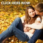 Dating Riches Package