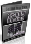 Your Own Reseller Hosting For Free