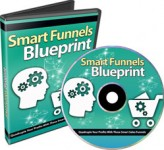 Smart Funnel Blueprint (9 Videos)