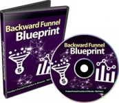 Backward Funnel Blueprint (9 Videos)