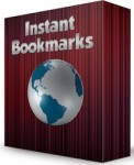 Instant Bookmarks