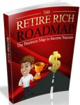 Retire Rich Roadmap
