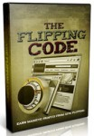 The Flipping Code (5 Videos)