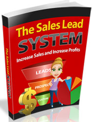 feb2016_The-Sales-Lead-Syst