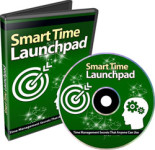 Smart Time Launchpad (9 Videos)
