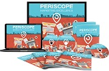 Periscope Marketing Excellence OTO
