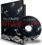 Millionaire Outlaw (10 Videos)