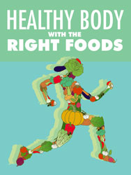 sep2016_Healthy-Body-with-T