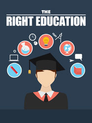 sep2016_The-Right-Education