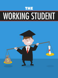 sep2016_The-Working-Student