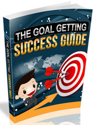 oct2016_The-Goal-Getting-Su