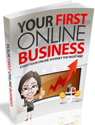 oct2016_Your-First-Online-B