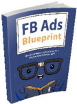 FB Ads Blueprint Zap Funnel