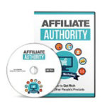 Affiliate Authority Upsell (10 Videos)