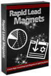 Rapid Lead Magnet (9 Videos)