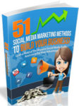 Social Media Marketing Methods