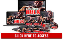 Bulk Like The Hulk (10 Videos)