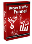 Buyer Traffic Funnel (7 Videos)