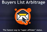 Buyer List Arbitrage