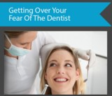 10 Dental Video Articles