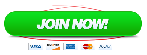 Welcome to plrsifu unlimited access to thousands of plr and resell unlimited access to thousands of plr and resell rights products fandeluxe Gallery