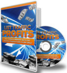 List Traffic Profits (10 Videos)