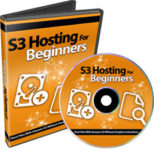 S3 Hosting For Beginners (9 Videos)