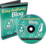 Easy Authority Blog (9 Videos)