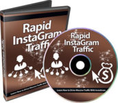 Rapid Instagram Traffic (8 Videos)
