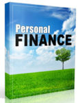 Personal Finance (5 Audios)