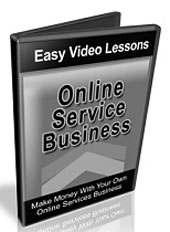 aug11_OnlineServicesBusiness