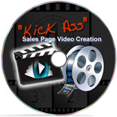 aug2011-kickass-salespage-video