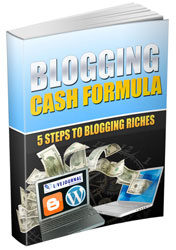 feb2012_bloggingcashformula