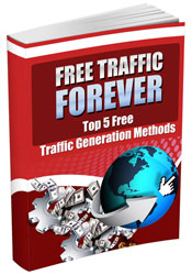 feb2012_freetraficforever